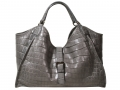 Colette 14' - Grey Crocodile